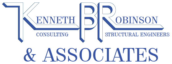 kbr_logo-01