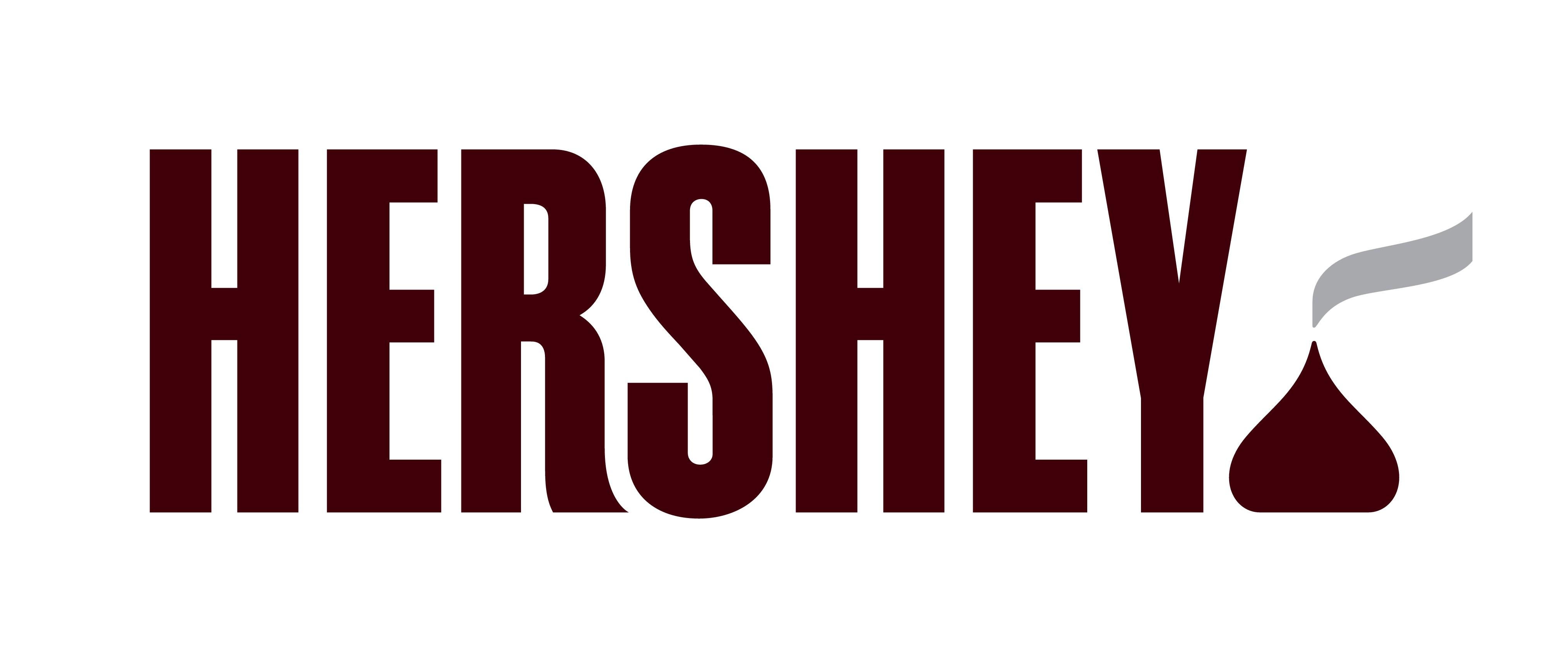 hershey-hi-res