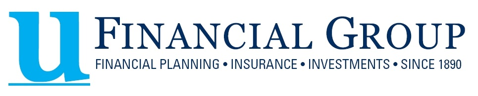 ufinancial-group-logo