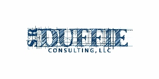 duffie-consulting