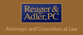 reager-adler-pc-camp-hill-pa