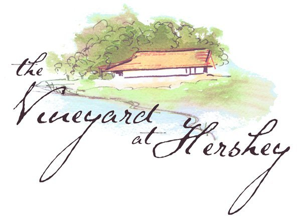 the-vineyard-at-hershey-46a6dafbe6c1c04d