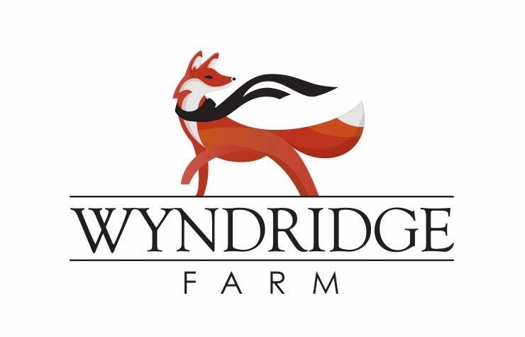 wyndridge-farm-crafty-cherry-cider-1