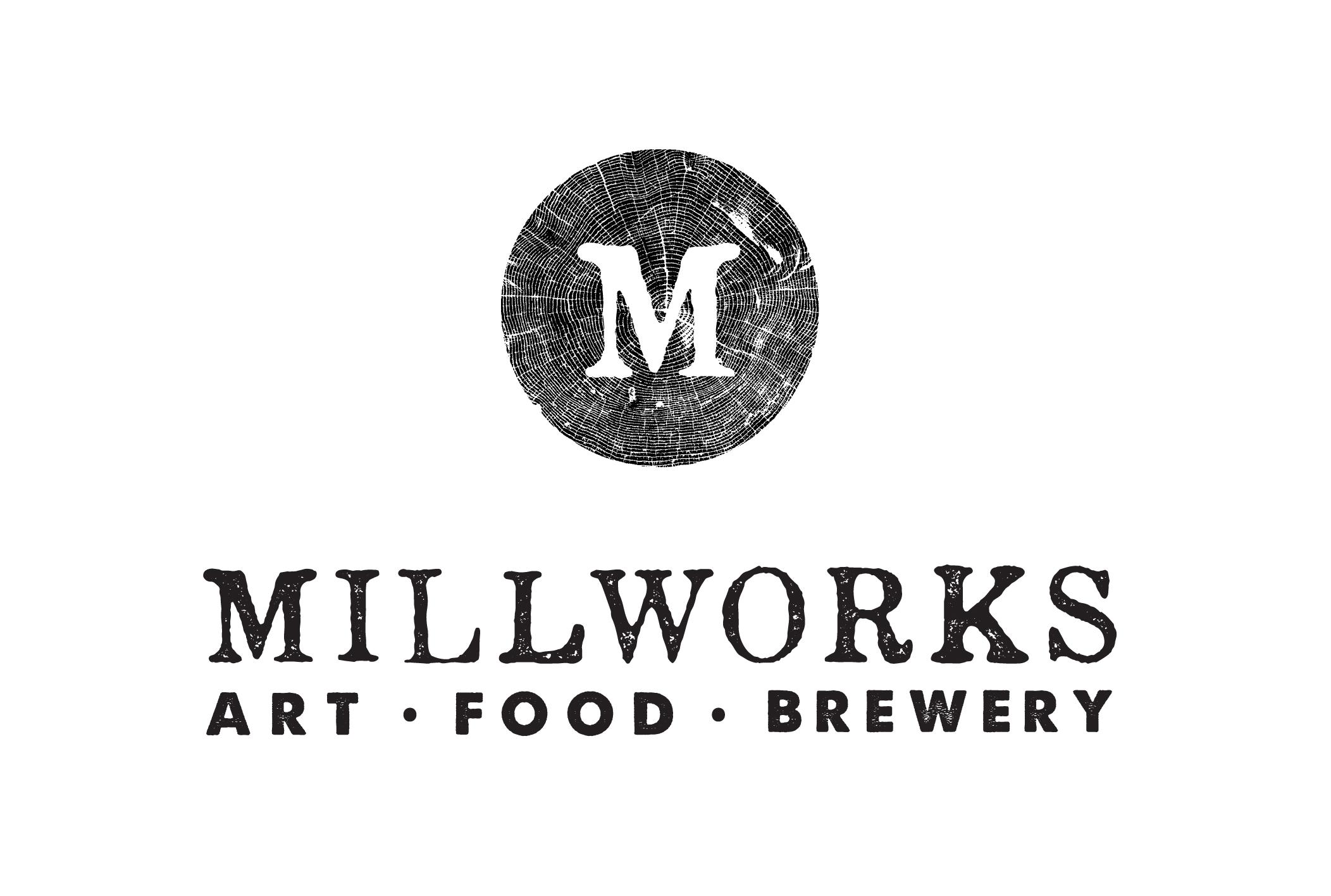 millworks_logo_solid