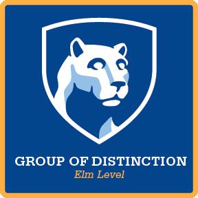 elm-level