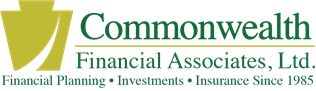 commonwealth-financial-associates