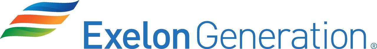 exelon-logo