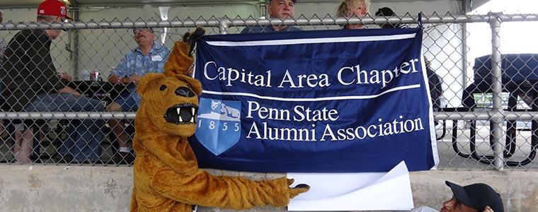 Penn State Alumni Association - Capital Area Chapter