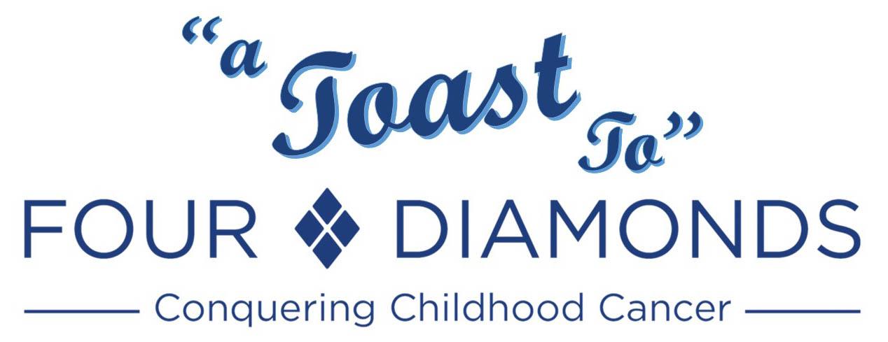 tt4d-full-logo